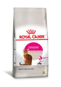 ROYAL CAT EXIGENT 7,5KG