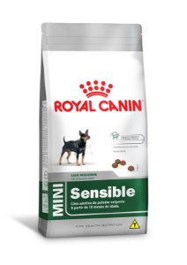 ROYAL SENSIBLE 7,5KG