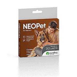 NEOPET 2,68ML