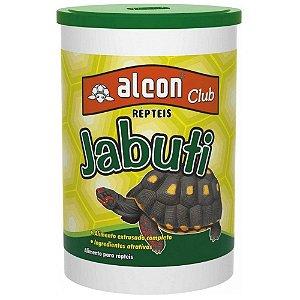 ALCON CLUB REPTEIS JABUTI 300GR