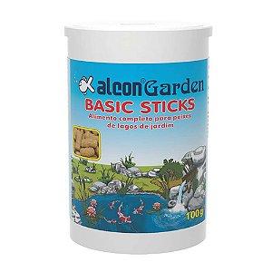 ALCON GARDEN 100GR