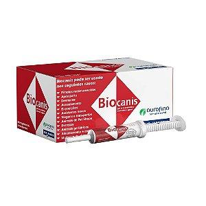 BIOCANIS 14GR