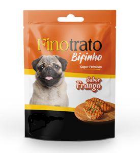 FINOTRATO BIFINHO FRANGO 500g