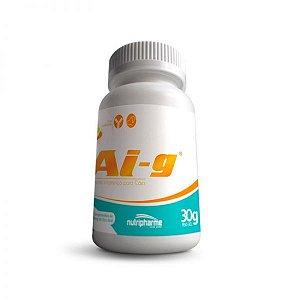 Suplemento para Cães AIG 30 Comprimidos
