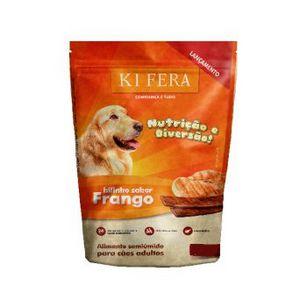 KIFERA BIFINHO FRANGO 500GR