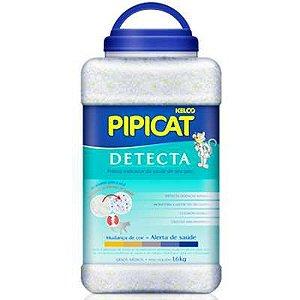 PIPICAT SILICA DETECTA 1,6 KILOS