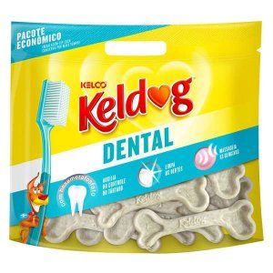 KELDOG DENTAL FRANCES