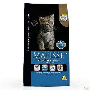 MATISSE FILHOTE 7.5KG