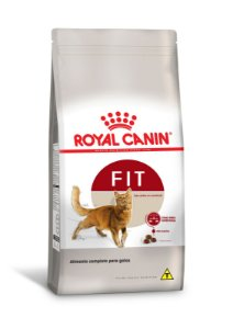 ROYAL CAT FIT 1,5KG