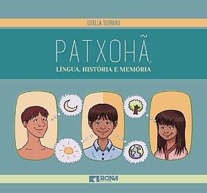 PATXOHÃ, LÍNGUA, HISTÓRIA E MEMÓRIA