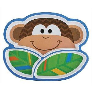 Prato Macaco