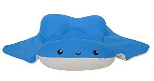 Almofada para banho Baby Pil Arraia