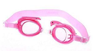 Óculos de natação - Golfinho