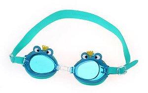 Óculos de natação - Sapinho