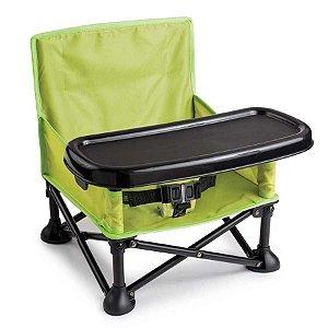 Cadeira Portátil Dobravel Summer