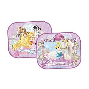 Redutor Claridade Duplo Princesas
