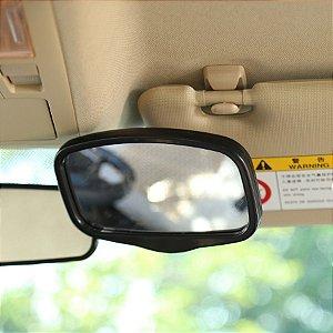 Espelho Inteligente Para Carro