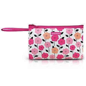 Necessaire com Alça (G) PINK LOVER - Pink