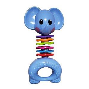 Chocalho Elefante