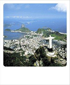 RJ03 - Rio de Janeiro