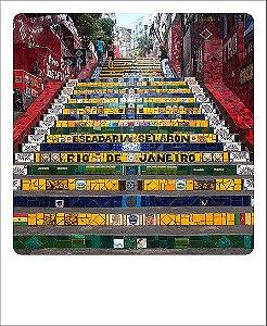 RJ24n - Escadaria Selaron