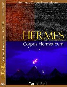 Hermes - Corpus Hermeticum