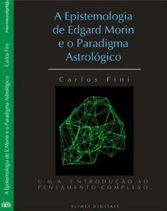 O Paradigma Astrológico