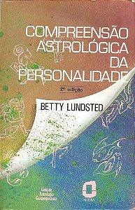 Compreensão Astrológica da Personalidade