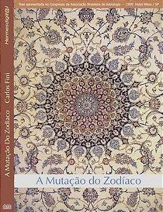 A Mutação do Zodíaco