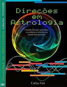 Direções em Astrologia
