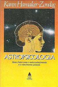 Astropsicologia