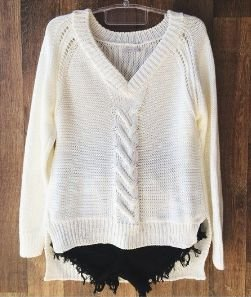 tricot london