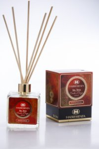 FRAGRANCE DIFFUSER CANELA E CEREJA - 300ML