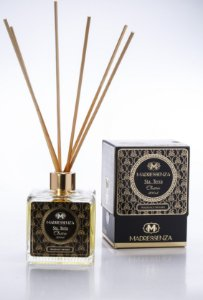 FRAGRANCE DIFFUSER CLASSIC - 300ML