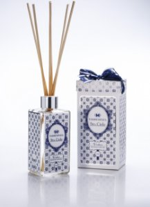 Fragrance diffuser Verbena - 250ml