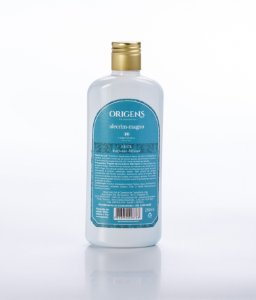 Refil difusor de aromas Alecrim- Magno - 250ml