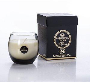 Vela perfumada Gengibre - 220g