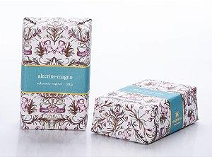 Sabonete vegetal Alecrim-Magno - 180g