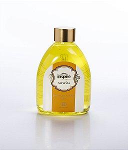 Espuma de banho Serenita - 300ml