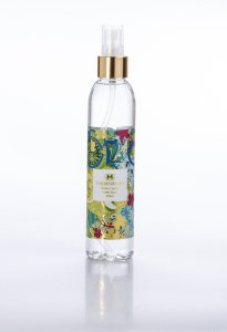 Home spray Floral Lemon - 200ml