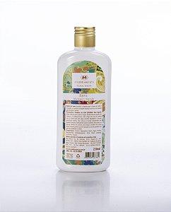 Refil difusor de ambiente Floral Lemon- 250ml