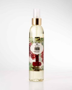 Home spray Vinho- 200ml