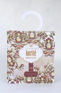 Sache perfumado Karité 15g