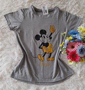 TShirt Feminina no Atacado Mickey