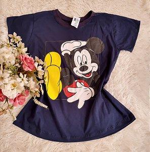 Camiseta Atacado  Mickey Marinho