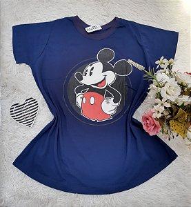 Camisa No Atacado Mickey Marinho