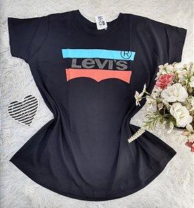 Camiseta No Atacado Levi's