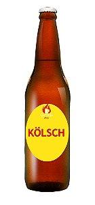 RECEITA KOLSCH