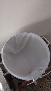 GRAIN IN A BAG - SACO BIAB Nº 30/32 - 19 A 22 LITROS