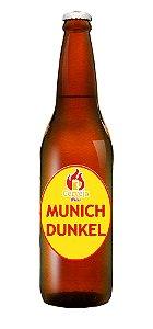RECEITA MUNICH DUNKEL